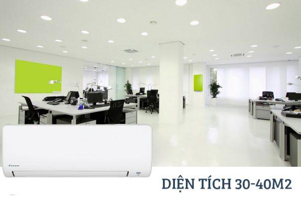 daikin-ftc60nv1v-1-1