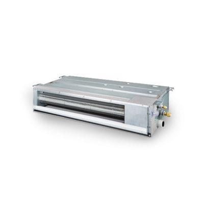 Máy lạnh trung tâm Giấu Trần Nối Ống Gió Dạng Mỏng Daikin VRV FXDQ-SPV1