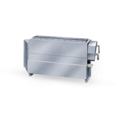Máy lạnh trung tâm giấu sàn Daikin VRV FXLQ-MAVE