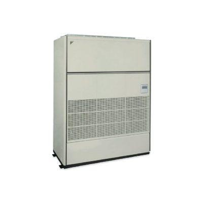 Máy lạnh trung tâm tủ đứng đặt sàn nối ống gió Daikin VRV FXLQ-MAVE