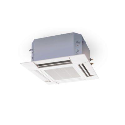 Cassette âm trần Daikin VRV Model FXZQ-MVE