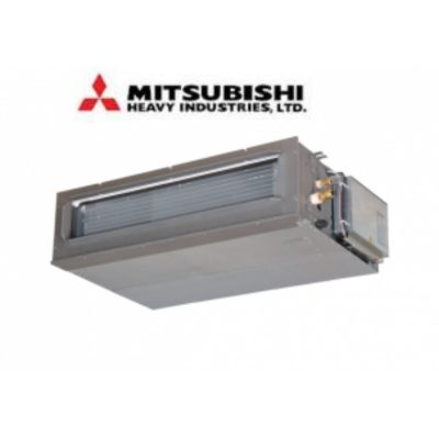 Máy Lạnh Mitsubishi heavy Inverter giấu trần FDUM60VF/SRC60ZMX-S