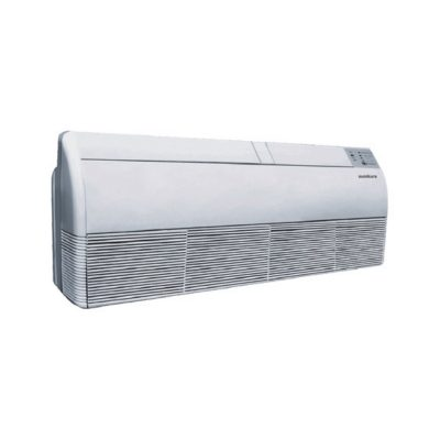 Máy lạnh áp trần SUMIKURA APL/APO-280