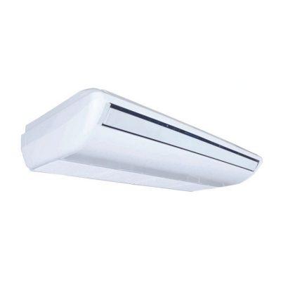 Máy lạnh áp trần Reetech RU12-BM