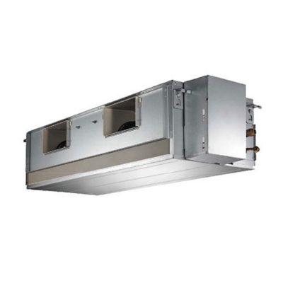Máy lạnh giấu trần ống gió reetech RD24-BM