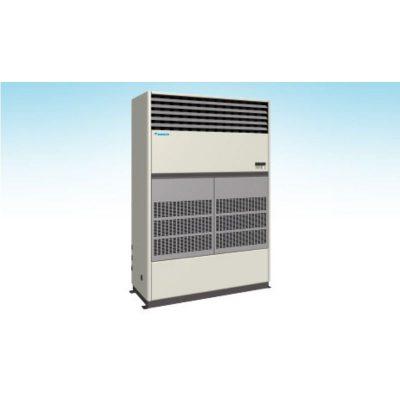 Máy lạnh trung tâm VRV IV S Daikin  Loại Đặt sàn nối ống gió FXVQ-N