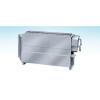 Máy lạnh trung tâm VRV IV S Daikin  Loại Đặt sàn FXLQ-MA