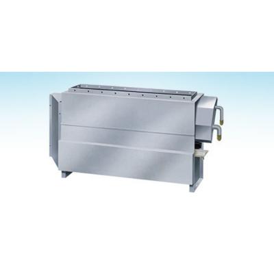 Máy lạnh trung tâm VRV IV S Daikin  Loại Giấu sàn FXNQ-MA