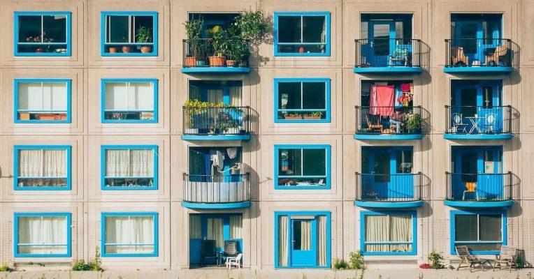 Cách lắp điều hòa chung cư chuẩn không cần chỉnh