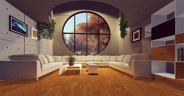 Các điểm cần chú ý khi lắp cục nóng điều hòa cho chung cư đúng cách đạt hiệu quả cao