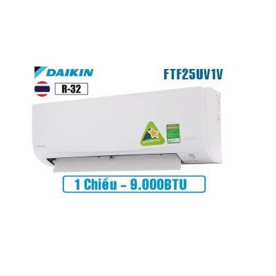 ĐHKK Daikin FTF25UV1V