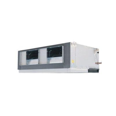 Daikin Packaged Giấu trần nối ống gió FDN80HV1/RN80HY19