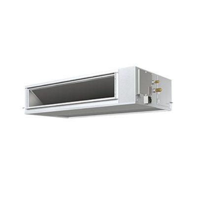 Máy Lạnh Giấu Trần Daikin FBFC60DVM/RZFC60DVM – Inverter-2.5 HP