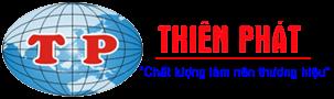 Công ty cổ phần cơ điện lạnh Thiên Phát