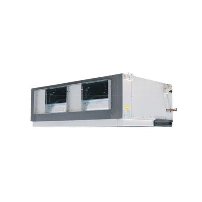 Âm trần nối ống gió Daikin Packaged inverter 100.000BTU FDR250PY1