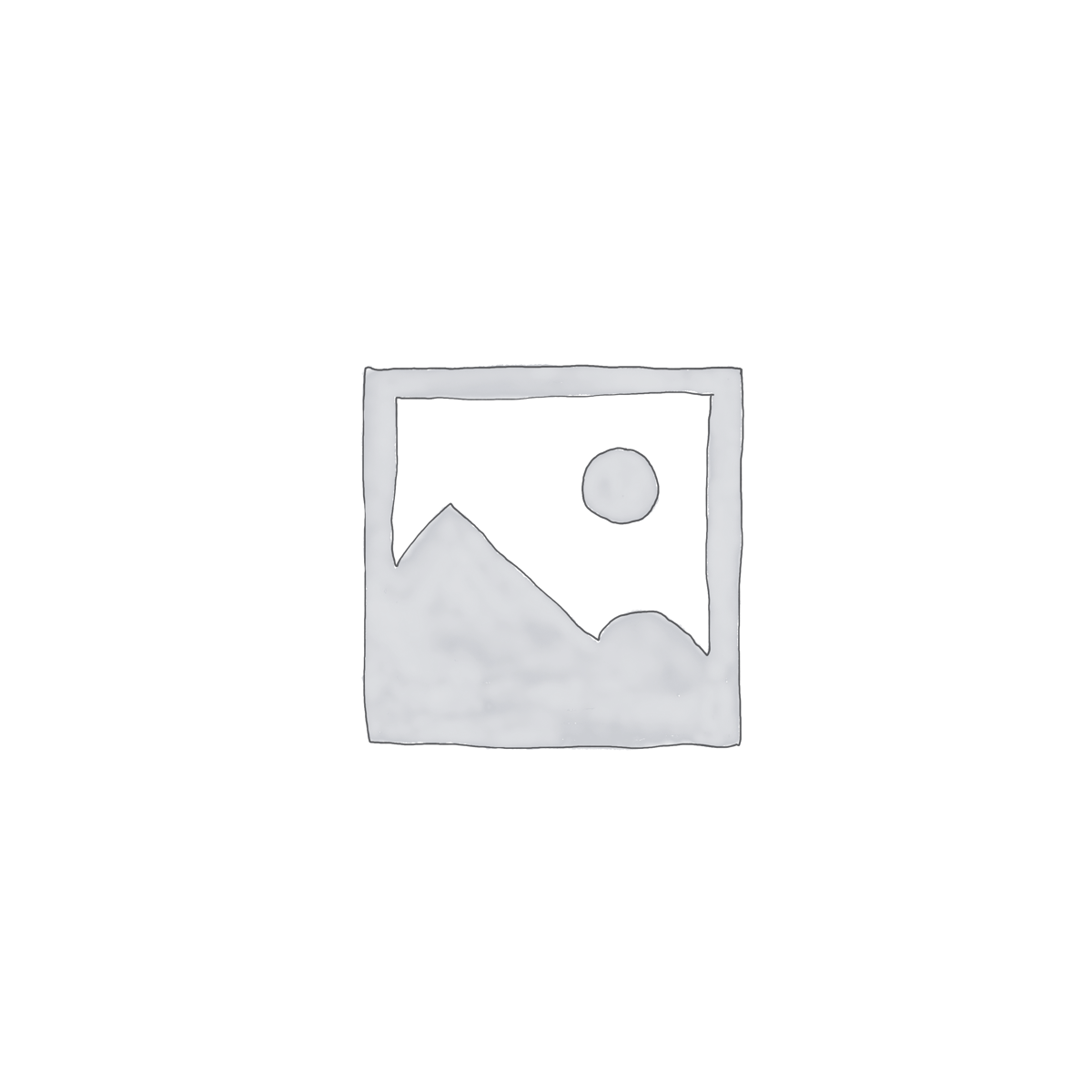 Máy Lạnh Giấu Trần Daikin FBFC140DVM/RZFC140DY1 – Inverter-5.5 HP